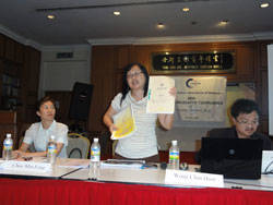 DSC00287-Ms-Ho-Yock-Lin-(20-year-Plan-of-Action)_s