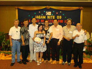 JNB Members with Jeannette Lee_s