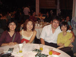 Ng, Joan and Mr & Mrs Wong E Dung1